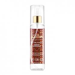 Zeitun White Musk Deodorant Antiperspirant - Минеральный спрей дезодорант-антиперсперант Белый мускус, 150мл