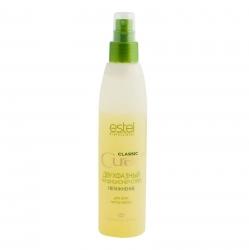 Estel Curex Classic - Двухфазный кондиционер-спрей увлажнение для всех типов волос, 200 мл