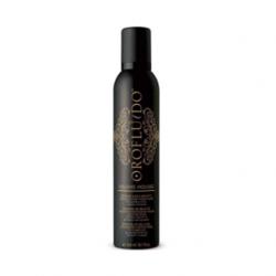 Orofluido Hair spray - Мусс для объема волос, 300 мл