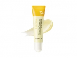 The Saem Saemmul Honey Lip Treatment SPF10 - Бальзам для губ медовый SPF10, 10 мл