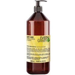 Dikson Every Green Dry Hair Condizionante Nutriente - Кондиционер для сухих волос, 1000 мл