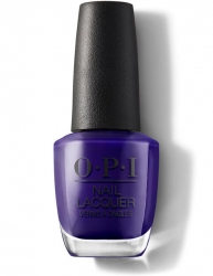 Opi - Лак для ногтей Do you have this color in Stock-holm?, 15 мл