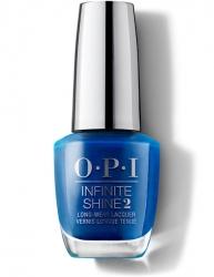 OPI Infinite Shine - Лак для ногтей Do You Sea What I Sea?, 15 мл