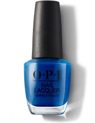 OPI - Лак для ногтей Do You Sea What I Sea?, 15 мл