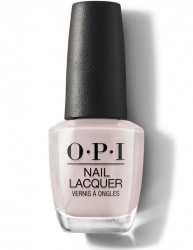 OPI - Лак для ногтей Do You Take Lei Away?, 15 мл