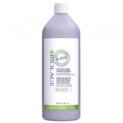 Matrix Biolage R.A.W. Color Care Conditioner - Кондиционер для окрашенных волос, 1000 мл