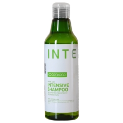 Cocochoco Intensive - Шампунь для интенсивного увлажнения, 250 мл