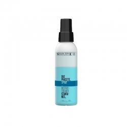 Selective Artistic Flair Due Phasette Spray - Регенерирующее средство мгновенного действия 150 мл