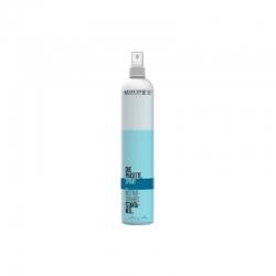 Selective Artistic Flair Due Phasette Spray - Регенерирующее средство мгновенного действия 450 мл
