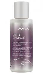 Joico Defy Damage Protective Conditioner - Кондиционер-бонд защитный для укрепления связей, 50мл
