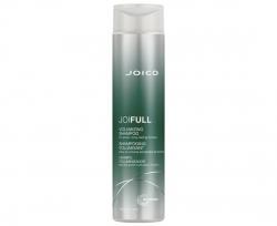 Joico JoiFull Volumizing Shampoo - Шампунь для воздушного объема 300 мл