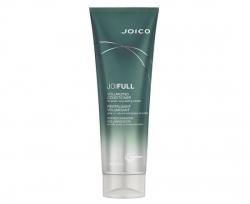 Joico JoiFull Volumizing Conditioner - Кондиционер для воздушного объема 250 мл