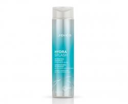Joico Hydrating Shampoo For Fine/Medium, Dry Hair - Гидратирующий шампунь для тонких\средних сухих волос 300 мл
