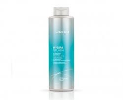 Joico Hydrating Shampoo For Fine/Medium, Dry Hair - Гидратирующий шампунь для тонких\средних сухих волос 1000 мл