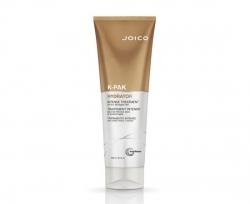 Joico K-PAK hudrator intense treatment - Интенсивный увлажнитель 250 мл