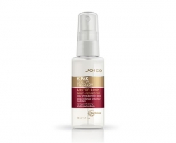 Joico K-PAK COLOR THERAPY luster lock multi-perfector daily shine&protect spray - Спрей защита и сияние цвета 50 мл