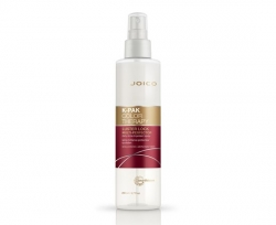 Joico K-PAK COLOR THERAPY luster lock multi-perfector daily shine&protect spray - Спрей защита и сияние цвета 200 мл