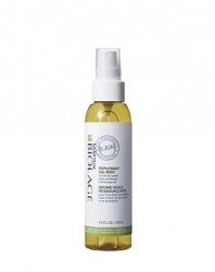 Matrix Biolage R.A.W. Replenish Oil-Mist - Восстанавливающее масло-вуаль, 125 мл