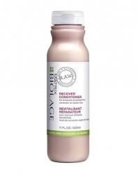 Matrix Biolage R.A.W Recover Conditioner - Кондиционер восстанавливающий с маслом кориандра и каолиновой глиной 325 мл
