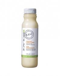 Matrix Biolage R.A.W Nourish Conditioner - Кондиционер питающий с каолиновой глиной и кокосовым маслом 325 мл