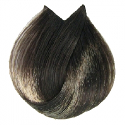 L'Oreal Professionnel Majirel - Краска для волос 4.35 (шатен золотистый красное дерево), 50 мл