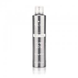 Hair Company Inimitable Style BB Shining - Спрей-блеск, 250 мл