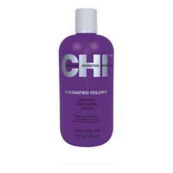 CHI Magnified Volume Shampoo - Шампунь Чи «Усиленный объем» 355 мл
