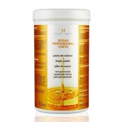 Beauty Image - Сахарная паста Forte плотная, 1200 г