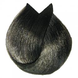 L'Oreal Professionnel Majirel - Краска для волос 4 (шатен), 50 мл