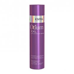 Estel Otium XXL - Power-шампунь для длинных волос, 250 мл