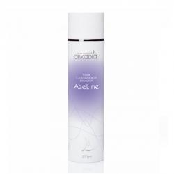 Аркадия АзеLine - Тоник с азелаиновой кислотой, 200 мл