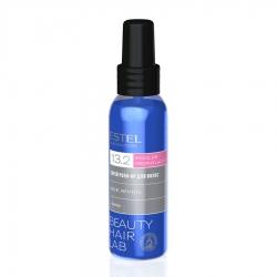 Estel Beauty Hair Lab PROPHYLACTIC- СпрейPush-Upдляволос,100мл