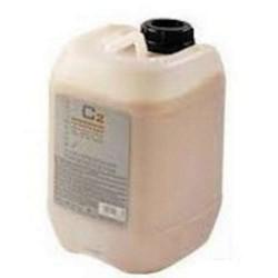 Echos Line C2 Dry & Frizzy Hair Conditioner - Кондиционер для сухих и вьющихся волос с молочными протеинами, 5000 мл