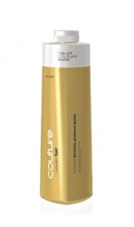 Estel Haute Couture Luxury Hair - Бальзам для волос, 1000 мл