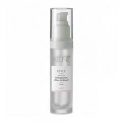 Keune Celebrate Style Defrizz Serum No17 - Сыворотка для блеска волос, 30 мл
