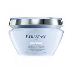 Kerastase Blond Absolu Masque Cicaextreme - Маска для интенсивного восстановления волос после осветления 200 мл
