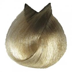 L'Oreal Professionnel Majirel - Краска для волос 10 1/2 (очень очень светлый суперосветляющий), 50 мл