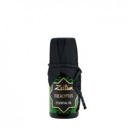 Zeitun Eucalyptus Essential Oil - Эфирное масло эвкалипта, 10мл