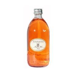 Egomania Shower Oil Mango - Масло для душа Манго 500 мл