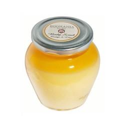 Egomania Body Scrub Orange&Lime - Скраб для тела Апельсин и Лайм 290 мл