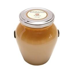 Egomania Body Scrub Coffee - Скраб для тела Кофе 290 мл