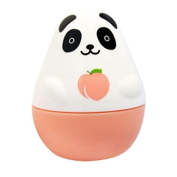 Etude House Missing U Hand Cream Panda - Крем для рук, 30 мл
