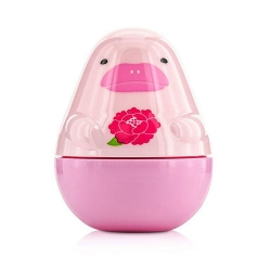 Etude House Missing U Hand Cream Pink Dolphin - Крем для рук, 30 мл