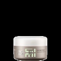 Wella EIMI Texture Touch - Матовая глина-трансформер,75 мл