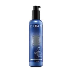 Redken Extreme Lenght Primer -  Праймер лосьон с биотином для ускорения роста волос, 150 мл