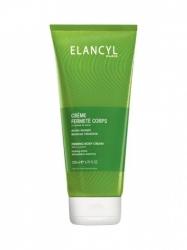 Elancyl Firming body cream - Элансиль Крем для упругости тела, 200 мл