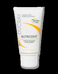 Ducray Nutricerat - Нутрицерат Сверхпитательная эмульсия для ежедневного применения, 100 мл