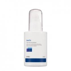 A'Pieu NonCo Tea Tree Emulsion - Эмульсия Противовоспалительная для лица с экстрактом чайного дерева 125 мл