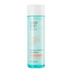It's Skin Clear Skin Emulsion - Эмульсия для лица для лечения проблемной кожи 140 мл