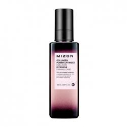 Mizon Collagen Lifting EX Emulsion - Эмульсия для лица Антивозрастная с коллагеном, 150 мл